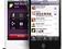 O Viber é um dos mensageiros  com mais usuários atualmente (Foto: Divulgação/ Viber) (Foto: O Viber é um dos mensageiros  com mais usuários atualmente (Foto: Divulgação/ Viber))