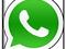 Vantagens do Whatsapp (Foto: Divulgação/ Whatsapp) (Foto: Vantagens do Whatsapp (Foto: Divulgação/ Whatsapp))
