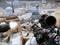 Imagem vazada de Star Wars: First Assault mostra tiroteio em Tatooine (Foto: Reprodução / Kotaku) (Foto: Imagem vazada de Star Wars: First Assault mostra tiroteio em Tatooine (Foto: Reprodução / Kotaku))
