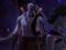 Cenas de nudez estão presentes em God of War: Ascension (Foto: Divulgação)