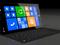 Surface Phone chegar ao mercado em breve (Foto: Reprodução/Digital Trends) (Foto: Surface Phone chegar ao mercado em breve (Foto: Reprodução/Digital Trends))