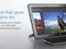 Dell anunciou o novo produto em seu site (Foto: Divulgação) (Foto: Dell anunciou o novo produto em seu site (Foto: Divulgação))