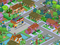 Tapped Out permite que o jogador recrie Springfield em detalhes (Foto: Divulgação) (Foto: Tapped Out permite que o jogador recrie Springfield em detalhes (Foto: Divulgação))
