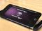 iPhone 6 em conceito revolucionário apareceu no YouTube (Foto: Reprodução/YouTube) (Foto: iPhone 6 em conceito revolucionário apareceu no YouTube (Foto: Reprodução/YouTube))