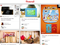 Pinterest recebeu algumas mudanças visuais (Foto: Reprodução/Aline Jesus) (Foto: Pinterest recebeu algumas mudanças visuais (Foto: Reprodução/Aline Jesus))