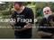 Localização do usuário passa a ser exibida no perfil do Google+ (Foto: Reprodução/Ricardo Fraga) (Foto: Localização do usuário passa a ser exibida no perfil do Google+ (Foto: Reprodução/Ricardo Fraga))