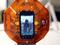 sphere (620px) (Foto: sphere (620px))