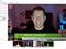 Visual do hangout fica bem diferente com o aplicativo (Foto: Reprodução Google+) (Foto: Visual do hangout fica bem diferente com o aplicativo (Foto: Reprodução Google+))