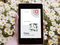 Google Now faz busca pelo cheiro em um tablet Nexus 7 (Foto: Divulgação)