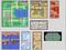 No total são 24 mapas em Pokémon Deluge (Foto: Reprodução / TechTudo)