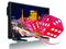 Philips ajudou na criação do novo formato Dolby 3D (Foto: Divulgação)