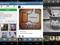 Instagram está cada vez mais popular (Foto: TechTudo) (Foto: Instagram está cada vez mais popular (Foto: TechTudo))