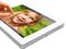 O elegante Ipad Retina (Foto: Divulgação/ Apple) (Foto: O elegante Ipad Retina (Foto: Divulgação/ Apple))