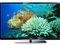 Philips aposta numa TV 3D mais barata (Foto: Divulgação/Philips) (Foto: Philips aposta numa TV 3D mais barata (Foto: Divulgação/Philips))