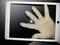 ipad-5 (620px) (Foto: ipad-5 (620px))