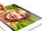 O iPad é um dos mais desejados pelos consumidores (Foto: Divulgação) (Foto: O iPad é um dos mais desejados pelos consumidores (Foto: Divulgação))