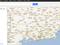 Google Maps permite saber da previsão do tempo (Foto: Reprodução/Aline Jesus) (Foto: Google Maps permite saber da previsão do tempo (Foto: Reprodução/Aline Jesus))