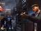 Call of Duty: Black Ops 2 Uprising (Foto: Divulgação)