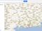 Maps tem uma variedade de conteúdo bem interessante (Foto: Reprodução/Aline Jesus) (Foto: Maps tem uma variedade de conteúdo bem interessante (Foto: Reprodução/Aline Jesus))