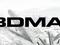 3DMAX mede o desempenho da placa gráfica de seu PC (Foto: Divulgação) (Foto: 3DMAX mede o desempenho da placa gráfica de seu PC (Foto: Divulgação))