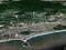 Earth oferece conteúdo em 3D no Maps (Foto: Reprodução/Aline Jesus) (Foto: Earth oferece conteúdo em 3D no Maps (Foto: Reprodução/Aline Jesus))