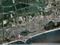 Satélite tem a vantagem do Street View (Foto: Reprodução/Aline Jesus) (Foto: Satélite tem a vantagem do Street View (Foto: Reprodução/Aline Jesus))
