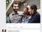 Novo estilo da timeline do aplicativo do Facebook em um iPad (Foto: Divulgação/Facebook)  (Foto: Novo estilo da timeline do aplicativo do Facebook em um iPad (Foto: Divulgação/Facebook) )
