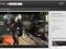 O TechTudo tem um canal no YouTube (Foto: Reprodução/Thiago Barros) (Foto: O TechTudo tem um canal no YouTube (Foto: Reprodução/Thiago Barros))
