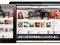 Apple deve trazer surpresas em setembro (Foto: Divulgação) (Foto: Apple deve trazer surpresas em setembro (Foto: Divulgação))