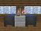 como-fazer-pocoes-minecraft (Foto: como-fazer-pocoes-minecraft)