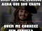 """Postagem da página """"Conselhos de Jack Sparrow"""" (Foto: Reprodução / Facebook) (Foto: Postagem da página """"Conselhos de Jack Sparrow"""" (Foto: Reprodução / Facebook))"""
