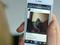 Instagram lança recurso Photos Of You e agora permite que usuários marquem amigos em fotos compartilhadas na rede social (Foto: Reprodução/Vimeo)