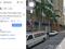 Street View mostra imagens reais do local procurado (Foto: Reprodução/Aline Jesus) (Foto: Street View mostra imagens reais do local procurado (Foto: Reprodução/Aline Jesus))