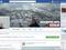 """Perfil do """"não amigo"""" no Facebook (Foto: Reprodução/Lívia Dâmaso) (Foto: Perfil do """"não amigo"""" no Facebook (Foto: Reprodução/Lívia Dâmaso))"""