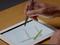 Caneta para tablets foi apresentada pela Adobe (Foto: Reprodução/YouTube) (Foto: Caneta para tablets foi apresentada pela Adobe (Foto: Reprodução/YouTube))