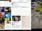 Flipboard está de cara nova no Android (Foto: Divulgação) (Foto: Flipboard está de cara nova no Android (Foto: Divulgação))