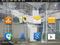 Mudança começa na aba Meus Arquivos do Android (Foto: Reprodução Thiago Barros) (Foto: Mudança começa na aba Meus Arquivos do Android (Foto: Reprodução Thiago Barros))