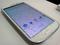 Usuário mostra imagem de um Samsung Galaxy SIII com a tela quebrada (Foto: Reprodução/Google Plus/João Rangel) (Foto: Usuário mostra imagem de um Samsung Galaxy SIII com a tela quebrada (Foto: Reprodução/Google Plus/João Rangel))