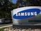 A Samsung testou-5g-a-velocidades-centenas-de-vezes-mais-rápidas-que-o-atual-4g-(foto-afp) (Foto: A Samsung testou-5g-a-velocidades-centenas-de-vezes-mais-rápidas-que-o-atual-4g-(foto-afp))
