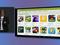 Google Play ganha filtro para apps só para tablets (Foto: Reprodução)