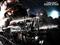 Sudden Attack é um FPS dinâmico recheado de ação (Foto: Divulgação) (Foto: Sudden Attack é um FPS dinâmico recheado de ação (Foto: Divulgação))