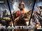 Em Planetside 2 todos os jogadores são lançados em uma grande área (Foto: Reprodução / GeForce) (Foto: Em Planetside 2 todos os jogadores são lançados em uma grande área (Foto: Reprodução / GeForce))