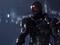 DLC vai permitir controlar o vilão Exterminador em Batman: Arkham Origins (Foto: Divulgação)