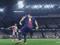 Cenas do FIFA 14 rodando no novo Xbox One (Foto: Reprodução)