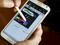 Galaxy Note 3 terá grandes melhorias em sua câmera, com possibilidade de zoom óptico de 3x (Foto: Reprodução) (Foto: Galaxy Note 3 terá grandes melhorias em sua câmera, com possibilidade de zoom óptico de 3x (Foto: Reprodução))
