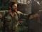 Joel encara um inimigo e Ellie observa em The Last of Us (Foto: Divulgação) (Foto: Joel encara um inimigo e Ellie observa em The Last of Us (Foto: Divulgação))