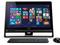 Novo Z3 tem visual arrojado e display de alta qualidade (Foto: Divulgação) (Foto: Novo Z3 tem visual arrojado e display de alta qualidade (Foto: Divulgação))
