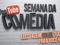 Evento reúne os canais de humor mais conhecidos do YouTube brasileiro (foto: Divulgação) (Foto: Evento reúne os canais de humor mais conhecidos do YouTube brasileiro (foto: Divulgação))