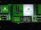 Nova versão do Xbox 360 está disponível a partir de hoje (Foto: Reprodução/Microsoft)