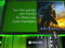 Os membros da Xbox Live Gold ganharão dois novos games por mês (Foto: Reprodução)